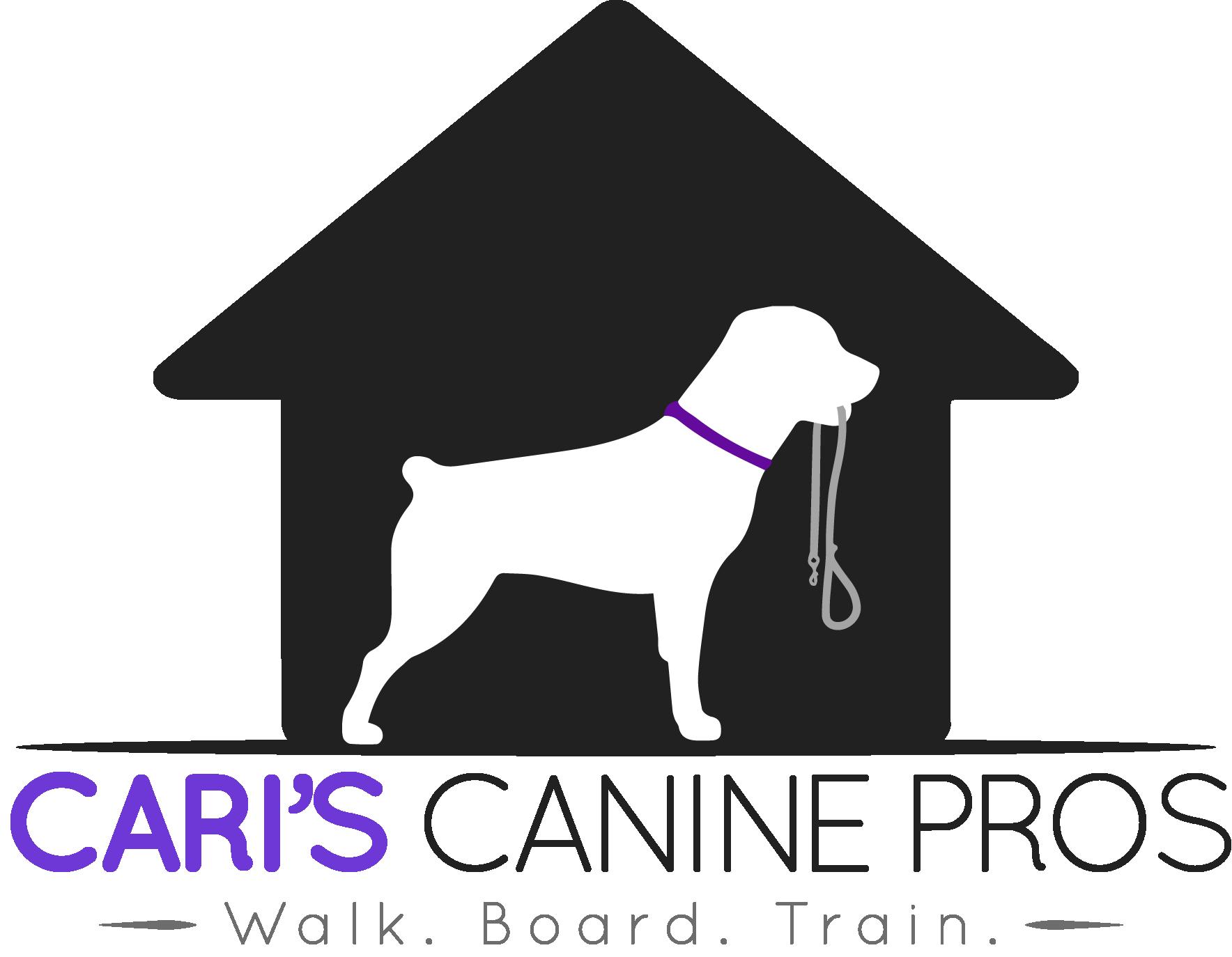 Cari's Canine Pros